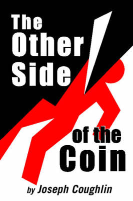The Other Side of the Coin (Paperback)