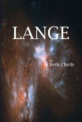 Lange (Paperback)