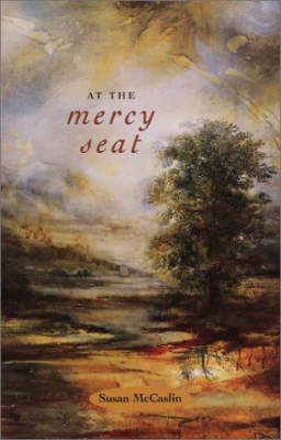 At the Mercy Seat (Paperback)