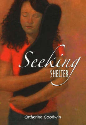 Seeking Shelter (Paperback)