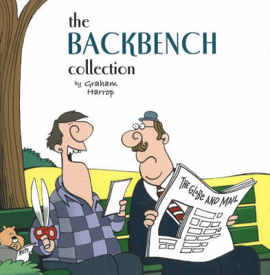 Backbench Collection (Paperback)