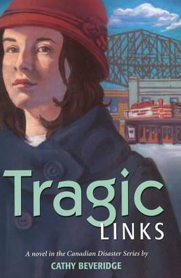 Tragic Links (Paperback)