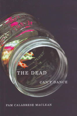Dead Can't Dance (Paperback)