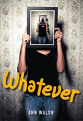 Whatever (Paperback)