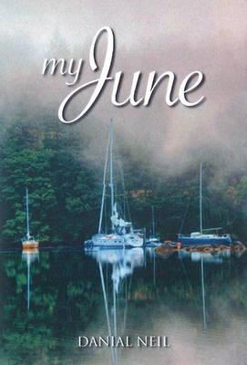 My June (Paperback)