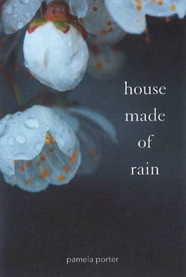 House Made of Rain (Paperback)