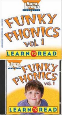 Funky Phonics: v. 1 - Funky Phonics