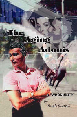 The Aging Adonis (Paperback)