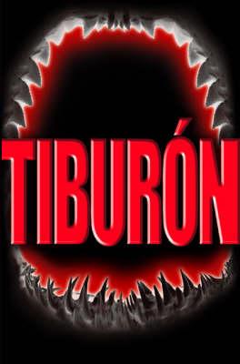 Tiburon (Paperback)