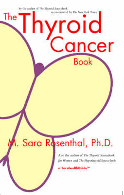 The Thyroid Cancer Book (Paperback)