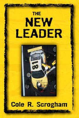 The New Leader (Paperback)