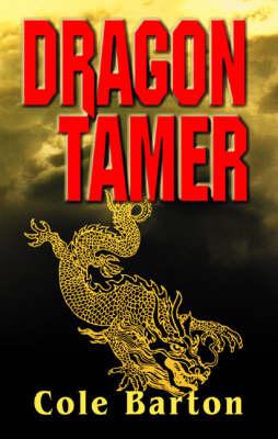 Dragon Tamer (Paperback)