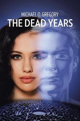 The Dead Years (Paperback)