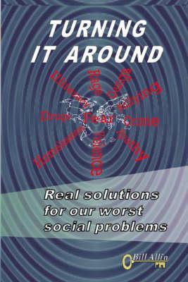 Turning it around (Paperback)