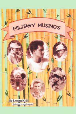 Military Musings (Paperback)