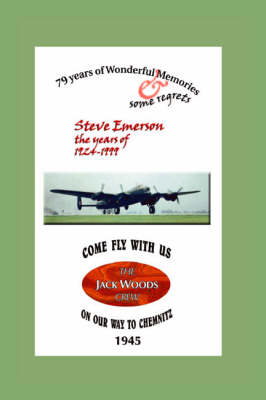 79 Years of Wonderful Memories and Some Regrets (Paperback)