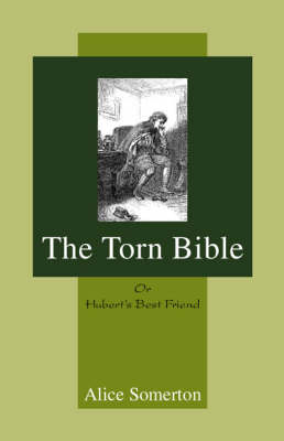 The Tom Bible (Paperback)