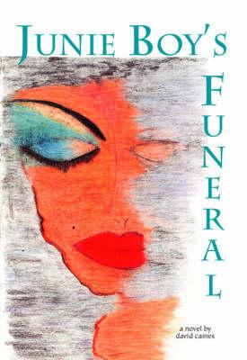 Junie Boy's Funeral (Paperback)
