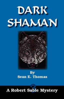 Dark Shaman (Paperback)