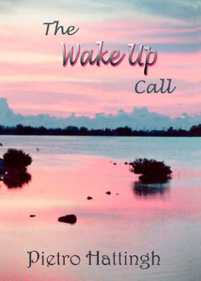 The Wake up Call (Paperback)