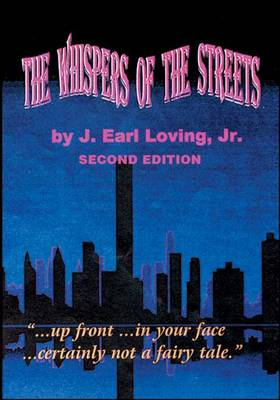 The Whispers of the Streets (Paperback)