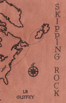 Skipping Rock (Paperback)