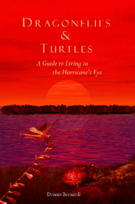 Dragonflies and Turtles: A Guide to Living in the Hurricane's Eye (Paperback)