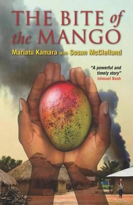 The Bite of Mango (Hardback)