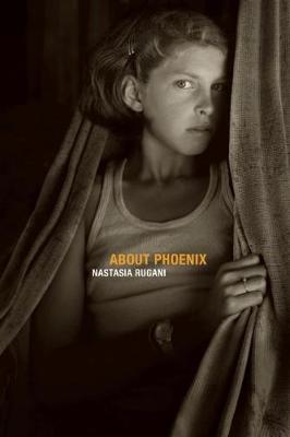 About Phoenix (Hardback)