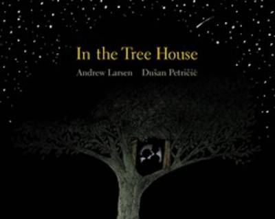 In the Tree House (Hardback)