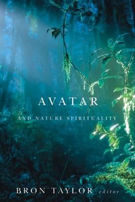 Avatar and Nature Spirituality (Paperback)