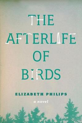 The Afterlife of Birds - Freehand Books (Paperback)