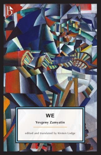 We (Paperback)