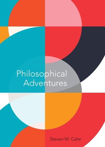 Philosophical Adventures (Paperback)