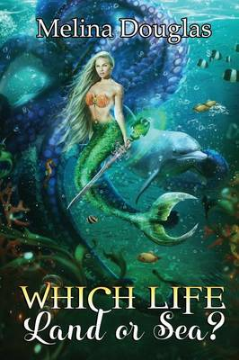 Which Life? (Paperback)