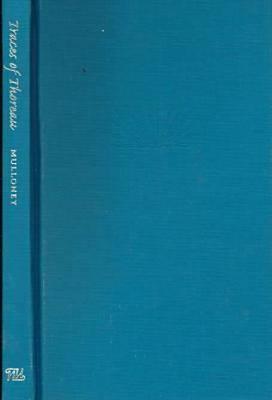 Traces of Thoreau: Cape Cod Journey (Hardback)