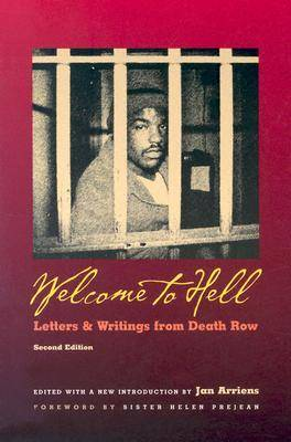 Welcome To Hell (Paperback)