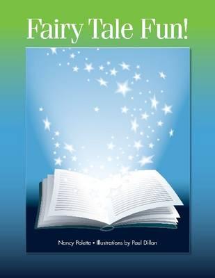 Fairy Tale Fun! (Paperback)