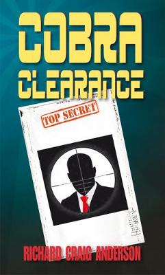 Cobra Clearance (Paperback)