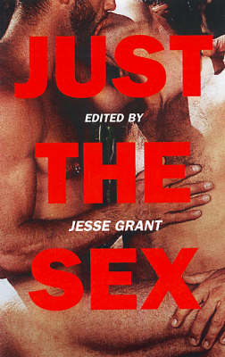 Just The Sex (Paperback)