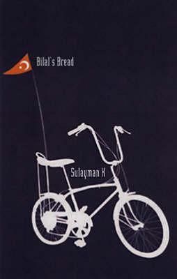 Bilal's Bread (Paperback)