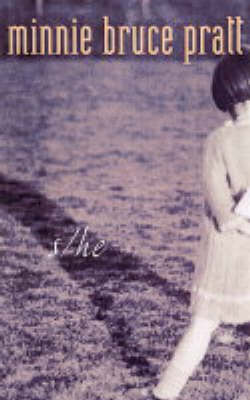 S/He (Paperback)