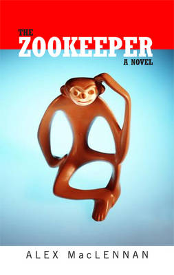 The Zookeeper (Paperback)