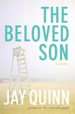 The Beloved Son: A Novel (Hardback)