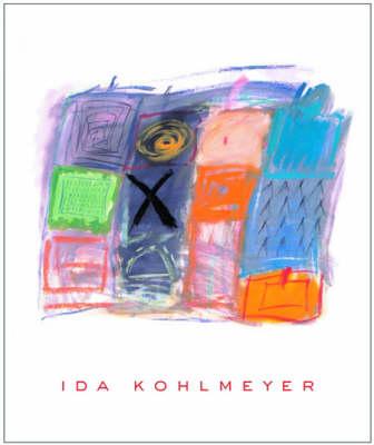 Ida Kohlmeyer (Hardback)
