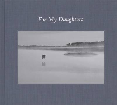 For My Daughters (Hardback)
