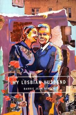 My Lesbian Husband (Paperback)