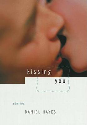 Kissing You (Paperback)