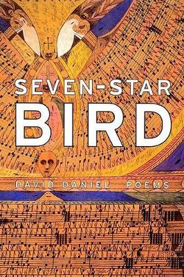 Seven-Star Bird (Paperback)
