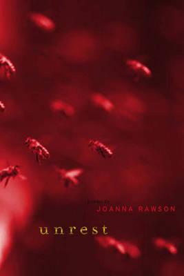 Unrest (Paperback)